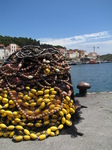 20130620 Port-Vendres