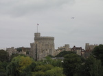 SX30224 Airplane over Windsor Castle.jpg