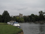 SX30226 Windsor Castle.jpg