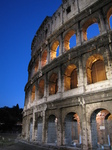 20131010 The Colosseum