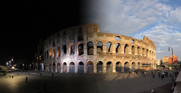 SX31605-9-31647-50 Colosseum at day and night.jpg