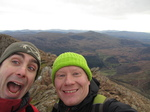 SX32838 Wouko and Marijn on top of Y Lliwedd.jpg
