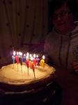 20140116_202108 Jenni about to blow out candles.jpg