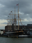 LZ00287 Brunel's SS Great Britain.jpg