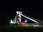 LZ00427 Clifton suspension bridge at night.jpg