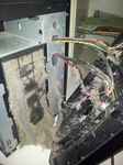 20140131 Dust in PC fire hazard
