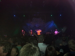 20140201_212200 Reel Big Fish.jpg