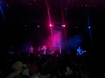 20140201_221414 Less Than Jake.jpg