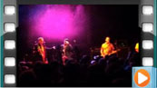 20140201 Reel Big Fish and Less Than Jake