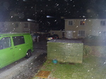 FZ001413 Hail storm in Llantwit Major.jpg