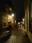20140225 Amersfoort by night
