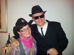 20140228_205112 Cowgirl Jenni and Blues Brother Marijn.jpg
