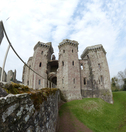 FZ004331-46 Raglan Castle entrance.jpg