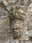 FZ004351 Carved head.jpg