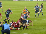 FZ004878 Rugby tackle.jpg