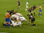 FZ005087 Rugby tackle.jpg