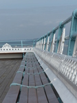 FZ005321 Seats on new Mumbles pier.jpg