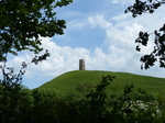 FZ005521 Glastonbury tor.jpg