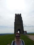 FZ005530 Jenni at Glastonbury tor.jpg