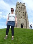 FZ005539 Giant Jenni at Glastonbury tor.jpg