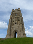FZ005541 Glastonbury tor.jpg