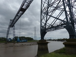 FZ006399 Newport Transporter bridge.jpg
