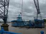FZ006405 Newport Transporter bridge.jpg