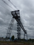 FZ006411 Newport Transporter bridge.jpg