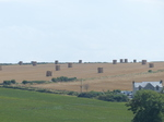 FZ006801 Stacks of hay in field.jpg