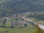 FZ008913 View of Tintern Abbey from forrest ridge.jpg