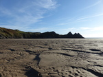 FZ010118 Three Cliffs Bay.jpg