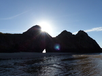 FZ010125 Three Cliffs Bay.jpg