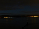 FZ010562 View over Exmouth estuary at night.jpg