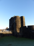 FZ010617 Gatehouse at Caerphilly castle.jpg