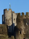 FZ010629 Towers at Caerphilly castle.jpg