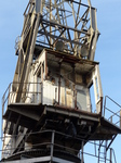 FZ011666 Old crane by M Shed, Bristol Floating Harbour.jpg