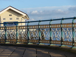 FZ011709 Railing on Penarth pier.jpg