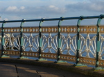 FZ011711 Railing on Penarth pier.jpg