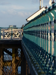 FZ011726 Railing on Penarth pier.jpg