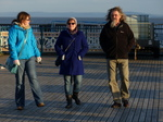 FZ011735 Libby, Jenni and Tom on Penarth pier.jpg