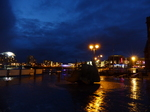 FZ011769 Cardiff bay by night.jpg