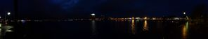 FZ011780-89 Cardiff bay by night.jpg