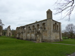 FZ012887 Glastonbury Abbey.jpg