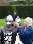 FZ012898 Knight at Glastonbury Abbey.jpg