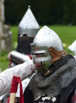 FZ012902 Knight at Glastonbury Abbey.jpg