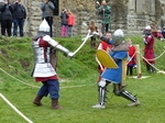 FZ012915 Knights fighting at Glastonbury Abbey.jpg