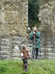FZ012917 Big and small archer.jpg