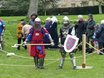 FZ012921 Knights at Glastonbury Abbey.jpg