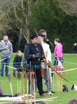 FZ012922 Archers at Glastonbury Abbey.jpg