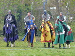 FZ013078 Knights preparing for jousting.jpg